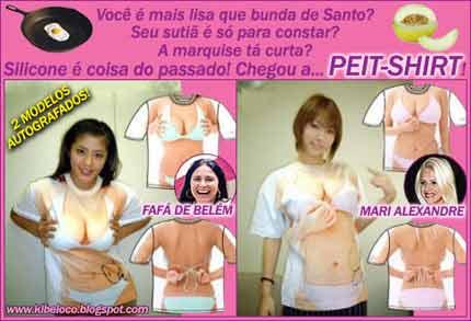 Camisetas!!